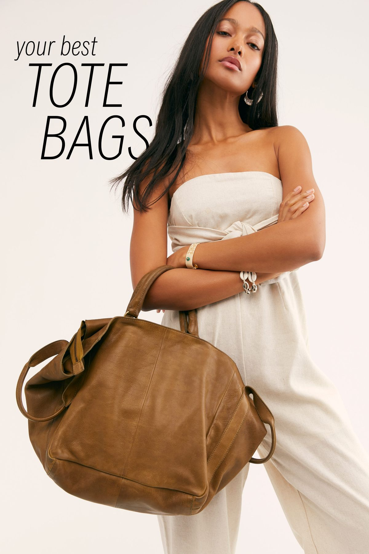 Your Best Tote Bags