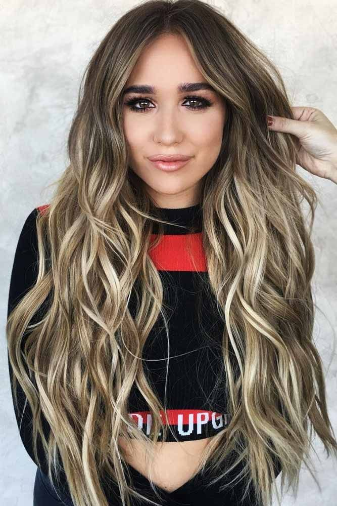 "Benefits Of Getting Dirty Blonde Hair <a class=""pintag"" href=""/explore/blondehair/"" title=""#blondehair explore Pinterest"">#blondehair</a> <a class=""pintag"" href=""/explore/brunette/"" title=""#brunette explore Pinterest"">#brunette</a> <a class=""pintag"" href=""/explore/highlights/"" title=""#highlights explore Pinterest"">#highlights</a> ★ Dirty blonde hair can take the familiar blonde base to the next level! How? Let us show you! Natural ashy balayage for pale skin, golden and honey color ideas with lowlights, medium blonde with dark roots for brunettes, and lots of ideas for everyone are here! ★ See more: <a href=""https://glaminati.com/dirty-blonde-hair/"" rel=""nofollow"" target=""_blank"">glaminati.com/…</a> <a class=""pintag"" href=""/explore/glaminati/"" title=""#glaminati explore Pinterest"">#glaminati</a> <a class=""pintag"" href=""/explore/lifestyle/"" title=""#lifestyle explore Pinterest"">#lifestyle</a> <a class=""pintag"" href=""/explore/hairstyles/"" title=""#hairstyles explore Pinterest"">#hairstyles</a> <a class=""pintag"" href=""/explore/haircolor/"" title=""#haircolor explore Pinterest"">#haircolor</a><p><a href=""http://www.homeinteriordesign.org/2018/02/short-guide-to-interior-decoration.html"">Short guide to interior decoration</a></p>"