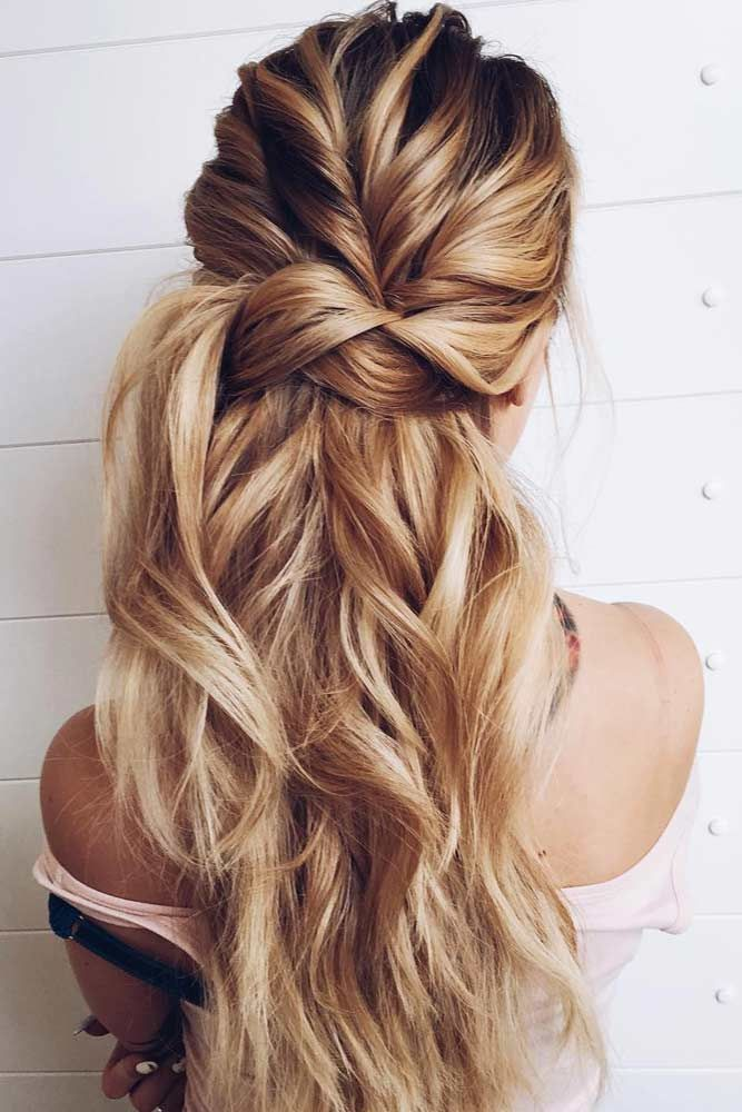 "Half Up Messy Hairstyle <a class=""pintag"" href=""/explore/hairstylesforthinhair/"" title=""#hairstylesforthinhair explore Pinterest"">#hairstylesforthinhair</a> <a class=""pintag"" href=""/explore/hairstyles/"" title=""#hairstyles explore Pinterest"">#hairstyles</a> <a class=""pintag"" href=""/explore/thinhair/"" title=""#thinhair explore Pinterest"">#thinhair</a> <a class=""pintag"" href=""/explore/hairtype/"" title=""#hairtype explore Pinterest"">#hairtype</a> <a class=""pintag"" href=""/explore/halfuphairstyle/"" title=""#halfuphairstyle explore Pinterest"">#halfuphairstyle</a><p><a href=""http://www.homeinteriordesign.org/2018/02/short-guide-to-interior-decoration.html"">Short guide to interior decoration</a></p>"
