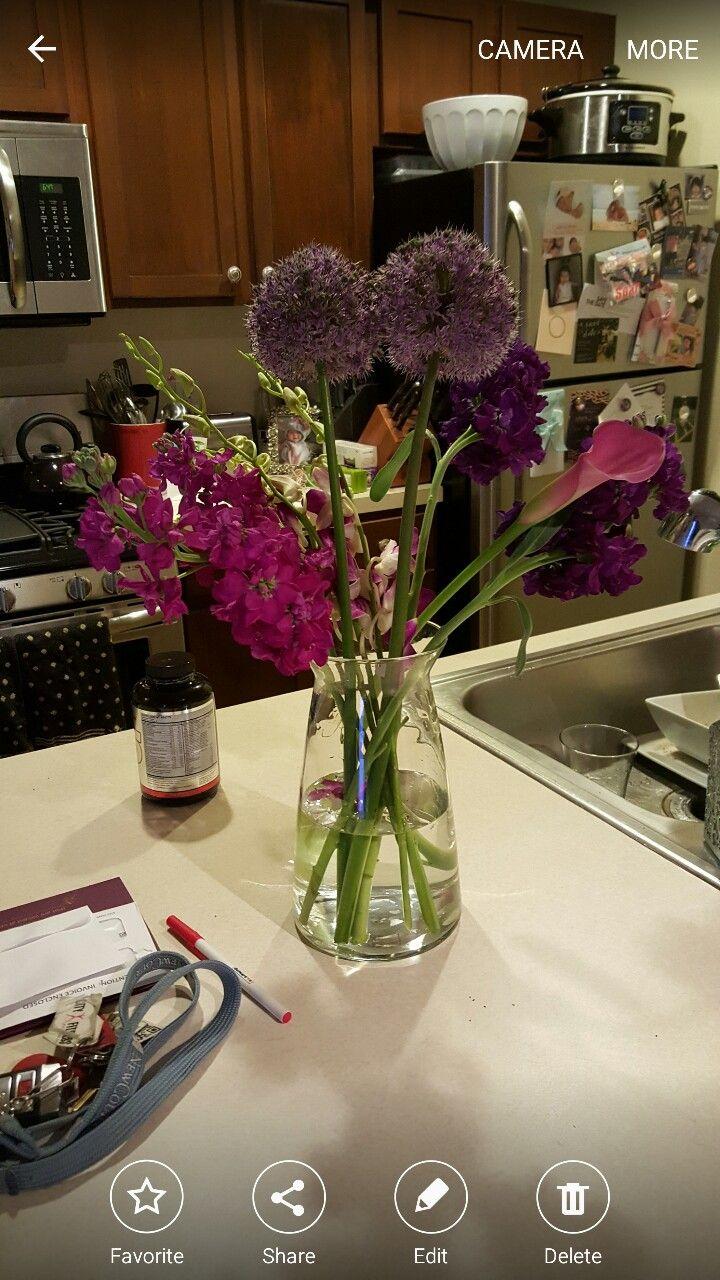 Pin by Stephanie Phan on Wedding Flowers Wedding flowers