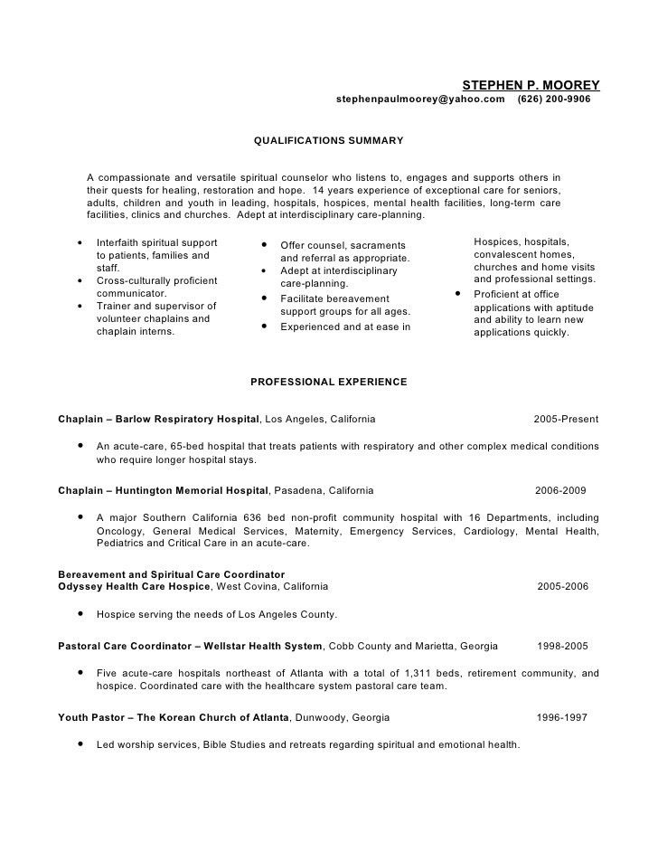 Hospital Aide Sample Resume Unforgettable Nursing Aide And