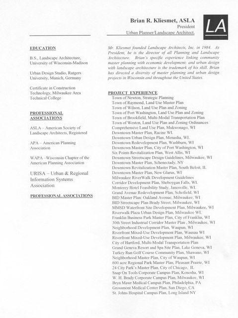 ... Urban Planner Resume Urban Planner 2016 Resume, Urban Planner   Urban  Planning Resume ...  Urban Planning Resume