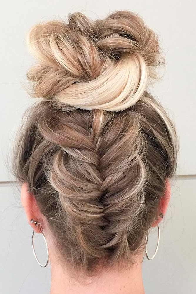 Hair Inspiration 2019-04-01 22:03:02