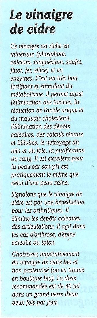 Olivier Germser (ogermser) on Pinterest