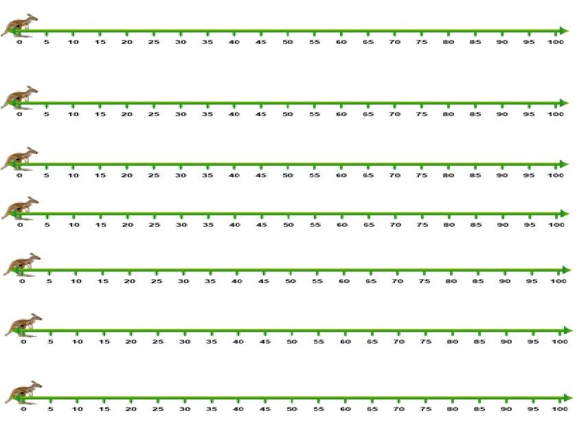 ... Worksheets For Grade 6 Geometry | Free Download Printable Worksheets