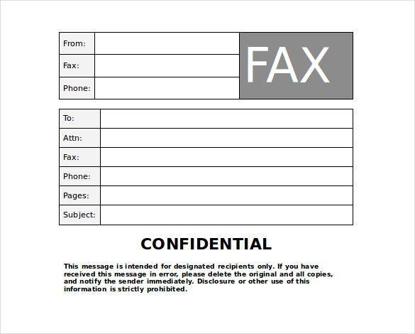 sample funny fax cover sheet node2003-cvresumepaasprovider