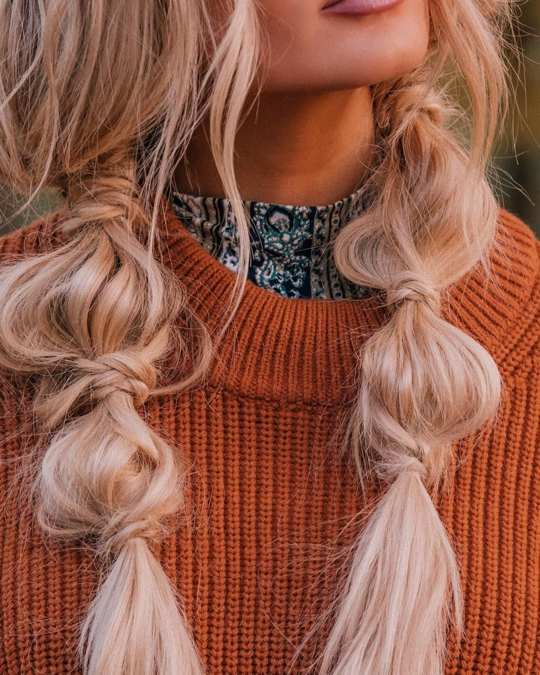 "BAREFOOT BLONDE HAIR on Instagram: ""It's all in the details ✨ #barefootblondehair"""