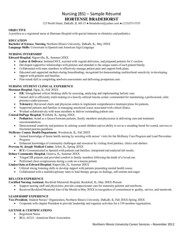 Business Systems Analyst Sample Resume] Resume Business ...