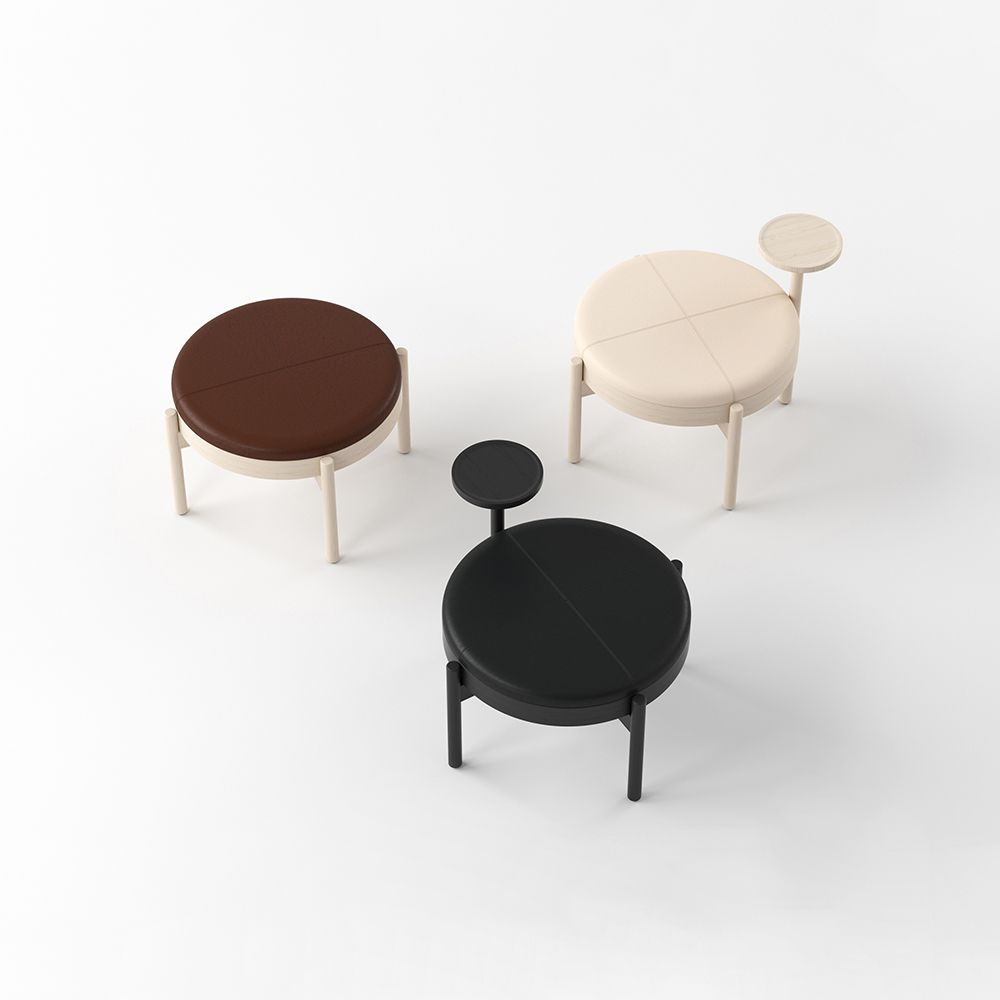 Inspired by the Danish Island Læsø, Meet the Hygge Collection - Design Milk