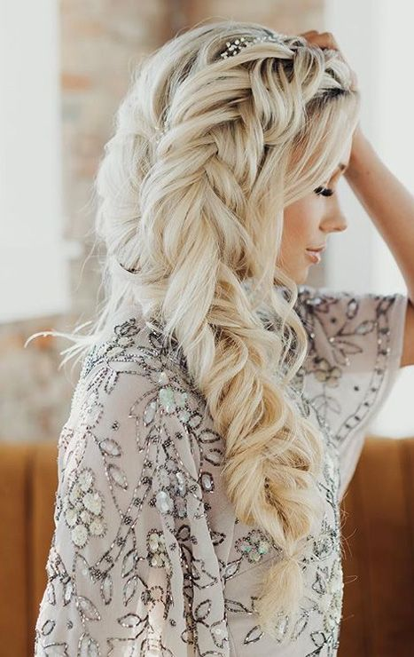 7 Hairstyles which will give you Unique look In this winter 2019
