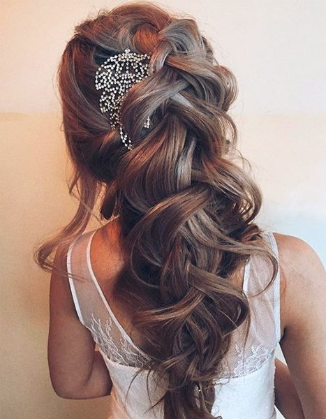 """Amazing Long Wedding Hairstyles to Blow Peoples Minds<p><a href=""""http://www.homeinteriordesign.org/2018/02/short-guide-to-interior-decoration.html"""">Short guide to interior decoration</a></p>"""