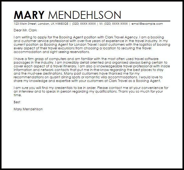 ... Land Agent Cover Letter Cvresumecloudunispaceio   Land Agent Cover  Letter ...