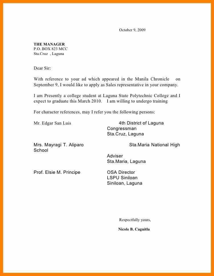 Define Cover Letter Sample Intern Cover Letter Word Definition - cover letter definition