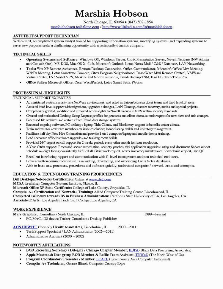 computer specialist resume software specialist advice billing
