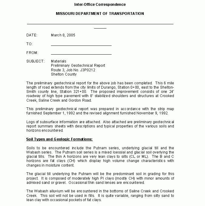 inter office letter | env-1198748-resume.cloud.interhostsolutions.be