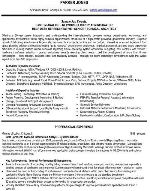 Etonnant Exchange Administration Cover Letter Cvresumeunicloudpl