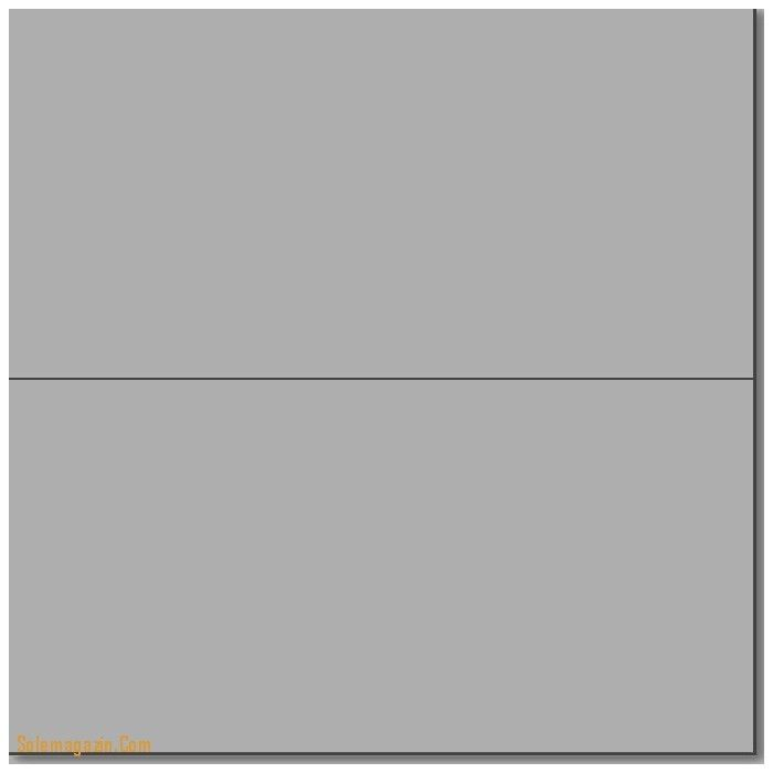 Microsoft Word Greeting Card Template Blank Blank Card Template 8 - blank card template