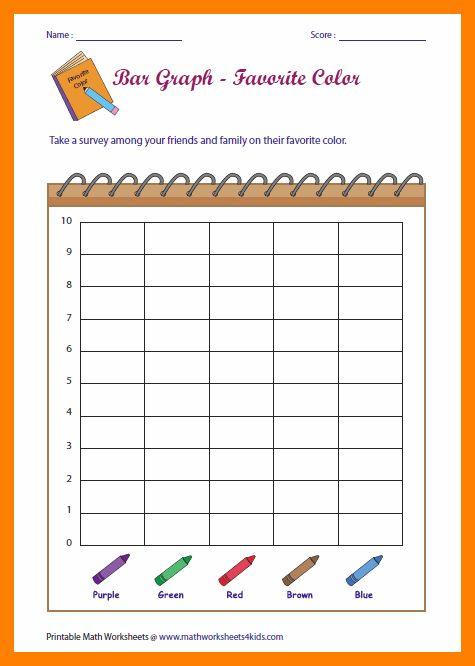 Blank Bar Graph Printable Blank Bar Graph Worksheets Worksheets - blank bar graph printable