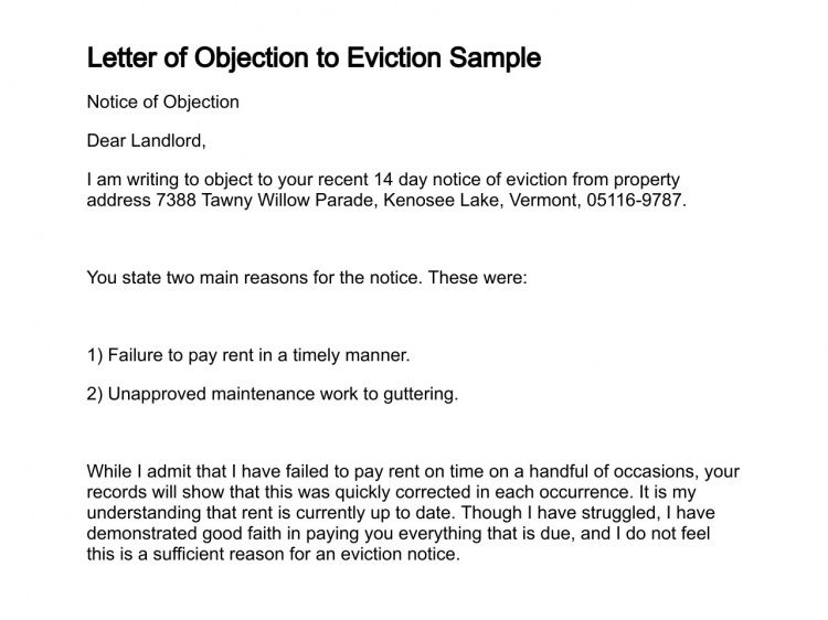 format of non objection certificate | node2002-cvresume ...