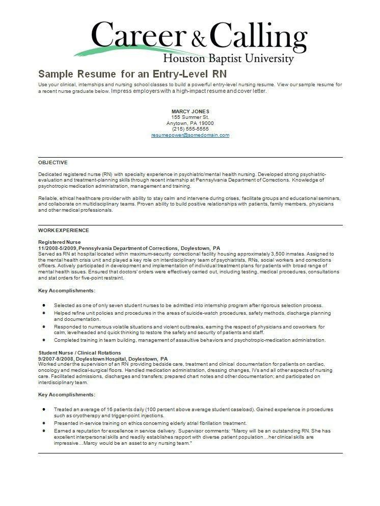 jail nurse sample resume professional correctional nurse - Prison Nurse Sample Resume