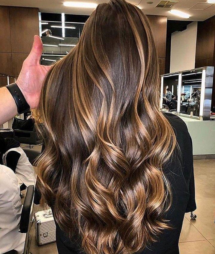 Hair Inspiration 2019-07-08 21:02:40