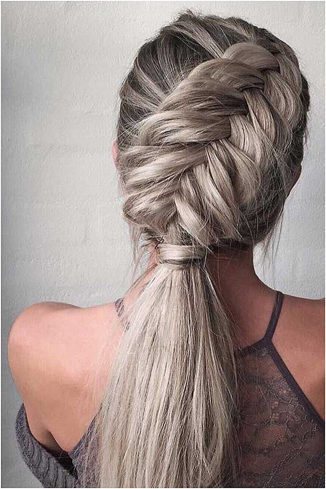 "Easy Braids 11  <a class=""pintag"" href=""/explore/EasyBeginnerBraids/"" title=""#EasyBeginnerBraids explore Pinterest"">#EasyBeginnerBraids</a> Click the image for more info<p><a href=""http://www.homeinteriordesign.org/2018/02/short-guide-to-interior-decoration.html"">Short guide to interior decoration</a></p>"
