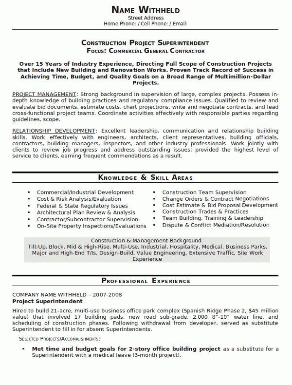 Monster Resume Sample Monster Resume Sample Amitdhullco, Monster - monster resume services