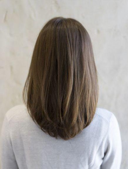 53 ideas hair bob peinados bangs #hair