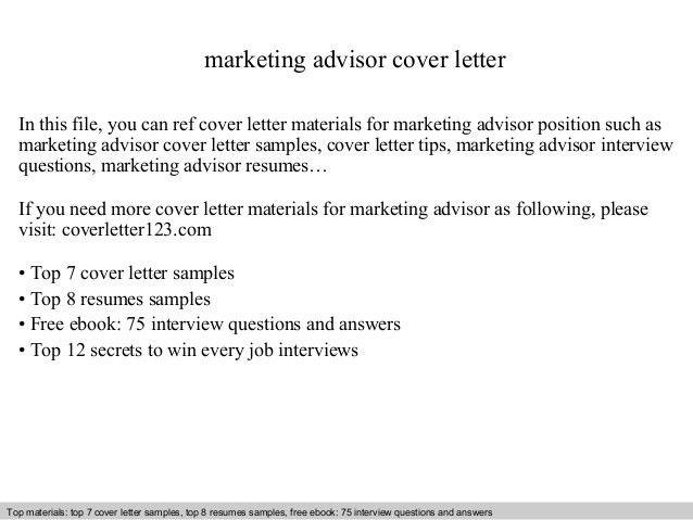 gis consultant cover letter resumeletterpaasleviracloudeu - Gis Consultant Sample Resume