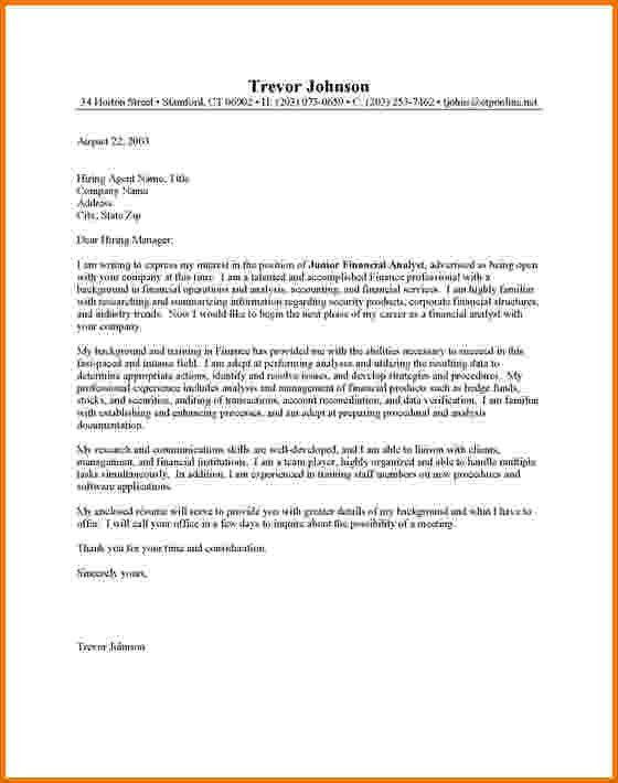 Sox Analyst Sample Resume Sox Analyst Sample Resume Business Resume - sox analyst sample resume