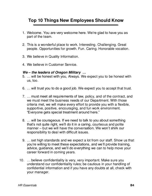 New job announcement new letter format business letter template new employee announcement template new employee announcement promotion announcement letter sample thecheapjerseys Gallery