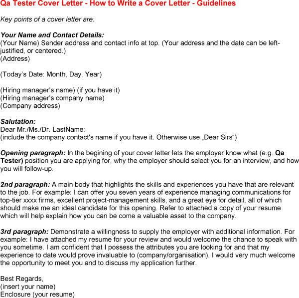 ... Medical Billing Specialist Cover Letter Medical Billing   Drug  Information Specialist Cover Letter ...