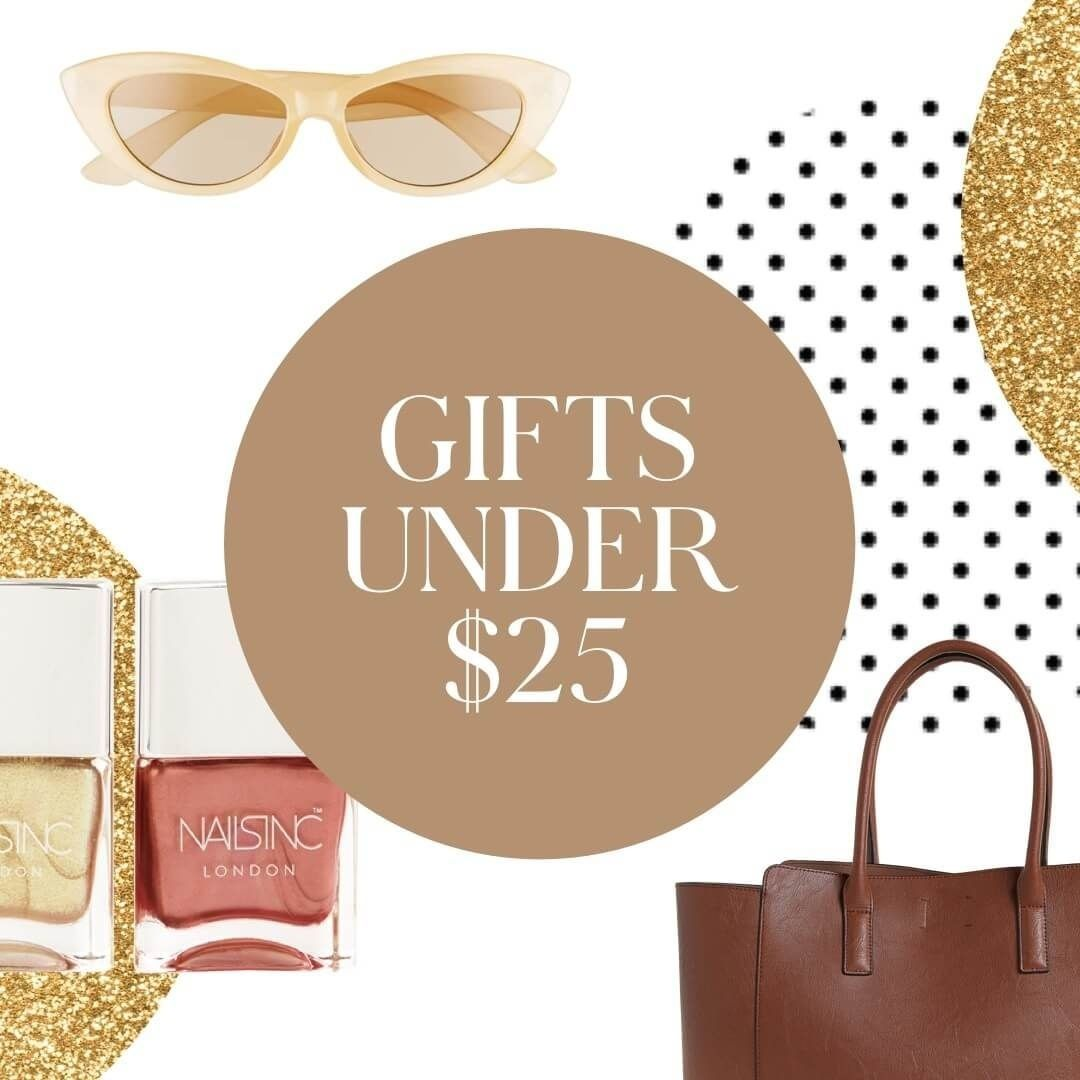 Our Editors Are Obsessed With These Perfect Stocking Stuffers