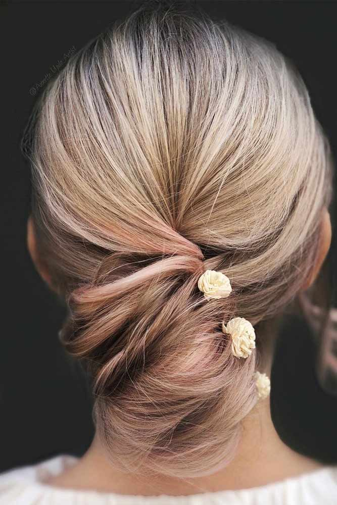 """Twisted Updo Hairstyle For Valentines Day <a class=""""pintag"""" href=""""/explore/twistedupdo/"""" title=""""#twistedupdo explore Pinterest"""">#twistedupdo</a> <a class=""""pintag"""" href=""""/explore/hairaccessory/"""" title=""""#hairaccessory explore Pinterest"""">#hairaccessory</a>  ★ How about you to check out some iconic, cute short hairstyles to impress your men with a new image this Valentine's day? Sexy shoulder length lobs with bangs, creative updos and half up ideas, braids, and a lot of easy and popular 'dos for women are here! ★ See more: <a href=""""https://glaminati.com/cute-short-hairstyles-valentines-day/"""" rel=""""nofollow"""" target=""""_blank"""">glaminati.com/…</a> <a class=""""pintag"""" href=""""/explore/valentinesday/"""" title=""""#valentinesday explore Pinterest"""">#valentinesday</a> <a class=""""pintag"""" href=""""/explore/valentinesdayhair/"""" title=""""#valentinesdayhair explore Pinterest"""">#valentinesdayhair</a> <a class=""""pintag"""" href=""""/explore/hairstyles/"""" title=""""#hairstyles explore Pinterest"""">#hairstyles</a> <a class=""""pintag"""" href=""""/explore/glaminati/"""" title=""""#glaminati explore Pinterest"""">#glaminati</a> <a class=""""pintag"""" href=""""/explore/lifestyle/"""" title=""""#lifestyle explore Pinterest"""">#lifestyle</a><p><a href=""""http://www.homeinteriordesign.org/2018/02/short-guide-to-interior-decoration.html"""">Short guide to interior decoration</a></p>"""