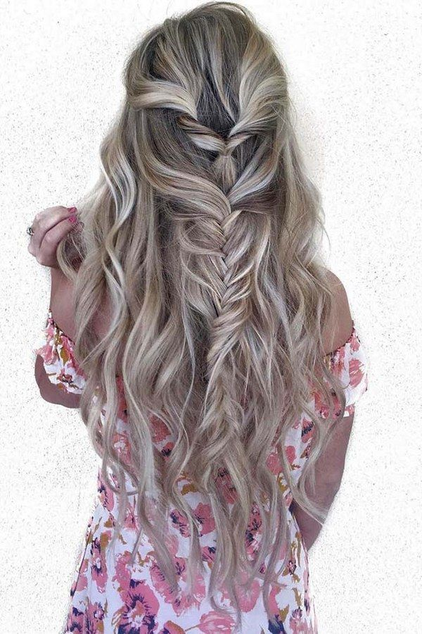 "35 Stunning Half Up Half Down Wedding Hairstyles with Tutorial – My Stylish Zoo <a class=""pintag"" href=""/explore/haircoloring/"" title=""#haircoloring explore Pinterest"">#haircoloring</a> <a class=""pintag"" href=""/explore/haircuts/"" title=""#haircuts explore Pinterest"">#haircuts</a> <a class=""pintag"" href=""/explore/haircolorideas/"" title=""#haircolorideas explore Pinterest"">#haircolorideas</a> <a class=""pintag"" href=""/explore/hairmakeup/"" title=""#hairmakeup explore Pinterest"">#hairmakeup</a> <a class=""pintag"" href=""/explore/hairmakeupblonde/"" title=""#hairmakeupblonde explore Pinterest"">#hairmakeupblonde</a> <a class=""pintag"" href=""/explore/easyhairstyle/"" title=""#easyhairstyle explore Pinterest"">#easyhairstyle</a> <a class=""pintag"" href=""/explore/hairstyleforschool/"" title=""#hairstyleforschool explore Pinterest"">#hairstyleforschool</a> <a class=""pintag"" href=""/explore/hairstyleshomecoming/"" title=""#hairstyleshomecoming explore Pinterest"">#hairstyleshomecoming</a> <a class=""pintag"" href=""/explore/quickhairstyless/"" title=""#quickhairstyless explore Pinterest"">#quickhairstyless</a> <a class=""pintag"" href=""/explore/hairstylevintage/"" title=""#hairstylevintage explore Pinterest"">#hairstylevintage</a> <a class=""pintag"" href=""/explore/hairstylebun/"" title=""#hairstylebun explore Pinterest"">#hairstylebun</a> <a class=""pintag"" href=""/explore/hairstyleboho/"" title=""#hairstyleboho explore Pinterest"">#hairstyleboho</a> <a class=""pintag"" href=""/explore/hairstyleponytail/"" title=""#hairstyleponytail explore Pinterest"">#hairstyleponytail</a> <a class=""pintag"" href=""/explore/cutehairstyles/"" title=""#cutehairstyles explore Pinterest"">#cutehairstyles</a> <a class=""pintag"" href=""/explore/simplehairstyles/"" title=""#simplehairstyles explore Pinterest"">#simplehairstyles</a> <a class=""pintag"" href=""/explore/formalhairstyles/"" title=""#formalhairstyles explore Pinterest"">#formalhairstyles</a> <a class=""pintag"" href=""/explore/messyhairstyles/"" title=""#messyhairstyles explore Pinterest"">#messyhairstyles</a> <a class=""pintag"" href=""/explore/hairstylesforwrk/"" title=""#hairstylesforwrk explore Pinterest"">#hairstylesforwrk</a> <a class=""pintag"" href=""/explore/coolhairstyles/"" title=""#coolhairstyles explore Pinterest"">#coolhairstyles</a> <a class=""pintag"" href=""/explore/hairstylesforteengirls/"" title=""#hairstylesforteengirls explore Pinterest"">#hairstylesforteengirls</a> # hairstylesforbaddies <a class=""pintag"" href=""/explore/hairstylesforgirl/"" title=""#hairstylesforgirl explore Pinterest"">#hairstylesforgirl</a><p><a href=""http://www.homeinteriordesign.org/2018/02/short-guide-to-interior-decoration.html"">Short guide to interior decoration</a></p>"
