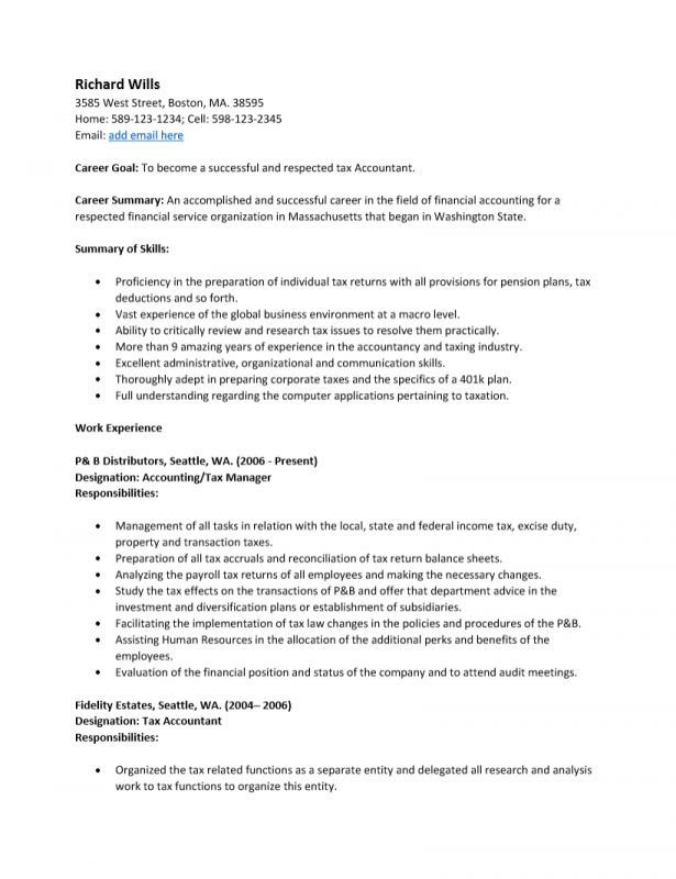 Teller Manager Resume. 73 Bank Teller Resume Examples Customer