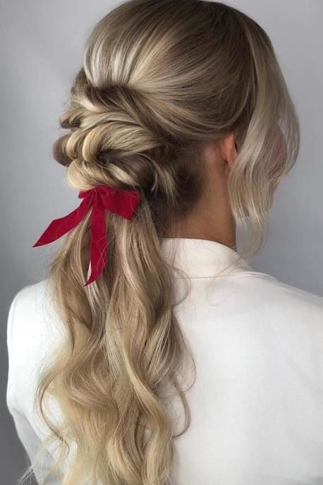 "25 Easy Wedding Hairstyles for Guests That'll Work for Every Dress Code <a class=""pintag"" href=""/explore/wedding/"" title=""#wedding explore Pinterest"">#wedding</a> <a class=""pintag"" href=""/explore/hairstyles/"" title=""#hairstyles explore Pinterest"">#hairstyles</a> <a class=""pintag"" href=""/explore/guests/"" title=""#guests explore Pinterest"">#guests</a> <a class=""pintag"" href=""/explore/dresscode/"" title=""#dresscode explore Pinterest"">#dresscode</a> <a class=""pintag"" href=""/explore/southernliving/"" title=""#southernliving explore Pinterest"">#southernliving</a><p><a href=""http://www.homeinteriordesign.org/2018/02/short-guide-to-interior-decoration.html"">Short guide to interior decoration</a></p>"