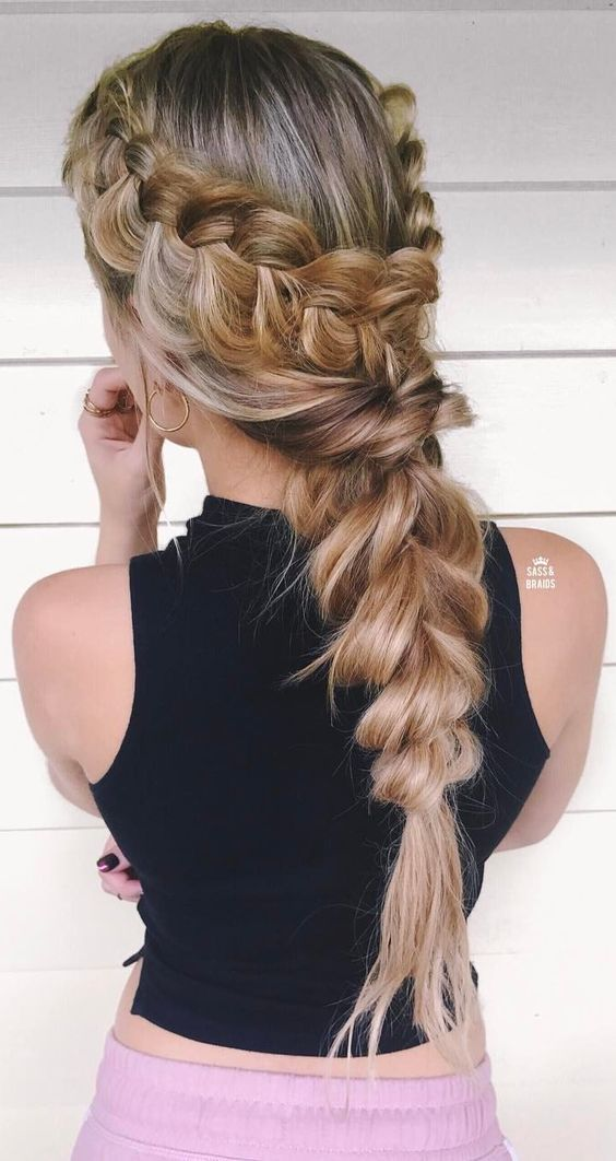 """If you want to go only with a plaited look, then I have nothing to say. But if you want something best to go with this look, than there is no alternative to these lovely hairstyles. You should try at least for once. Take a look and don't miss! <a class=""""pintag"""" href=""""/explore/PlaitHairstyles/"""" title=""""#PlaitHairstyles explore Pinterest"""">#PlaitHairstyles</a> <a class=""""pintag"""" href=""""/explore/PlaitHairstyleseasy/"""" title=""""#PlaitHairstyleseasy explore Pinterest"""">#PlaitHairstyleseasy</a> <a class=""""pintag"""" href=""""/explore/PlaitHairstylestutorial/"""" title=""""#PlaitHairstylestutorial explore Pinterest"""">#PlaitHairstylestutorial</a> <a class=""""pintag"""" href=""""/explore/PlaitHairstyleswedding/"""" title=""""#PlaitHairstyleswedding explore Pinterest"""">#PlaitHairstyleswedding</a><p><a href=""""http://www.homeinteriordesign.org/2018/02/short-guide-to-interior-decoration.html"""">Short guide to interior decoration</a></p>"""