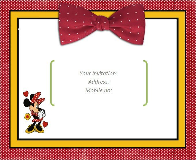 Free Greeting Card Templates For Microsoft Word Free Greeting - blank card template