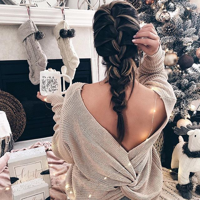 """fall outfit ideas. winter outfit ideas.<p><a href=""""http://www.homeinteriordesign.org/2018/02/short-guide-to-interior-decoration.html"""">Short guide to interior decoration</a></p>"""