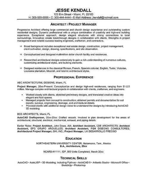 Resume In Spanish Example Spanish Teacher Resume Samples Visualcv - spanish resume template