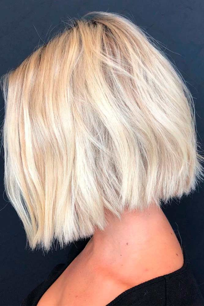 "Short Blonde Blunt Sharp Bob Haircut <a class=""pintag"" href=""/explore/shorthair/"" title=""#shorthair explore Pinterest"">#shorthair</a> <a class=""pintag"" href=""/explore/blondehair/"" title=""#blondehair explore Pinterest"">#blondehair</a> <a class=""pintag"" href=""/explore/bluntbob/"" title=""#bluntbob explore Pinterest"">#bluntbob</a> ★ If you don't know how to freshen up your look, you should discover our edgy bob haircuts! Short choppy bobs with blunt bangs, long layered shags, inverted cuts for curly hair, and lots of ideas that are popular in 2019 are here! ★ See more: <a href=""https://glaminati.com/edgy-bob-haircuts/"" rel=""nofollow"" target=""_blank"">glaminati.com/…</a> <a class=""pintag"" href=""/explore/glaminati/"" title=""#glaminati explore Pinterest"">#glaminati</a> <a class=""pintag"" href=""/explore/lifestyle/"" title=""#lifestyle explore Pinterest"">#lifestyle</a><p><a href=""http://www.homeinteriordesign.org/2018/02/short-guide-to-interior-decoration.html"">Short guide to interior decoration</a></p>"