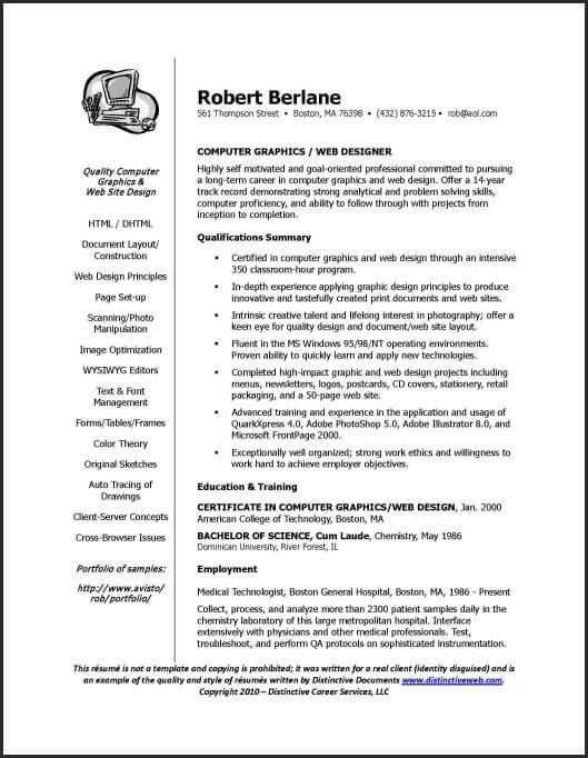 Proper Format Of A Resume Resume Format Page 2 Resumes Formats - proper resume format examples