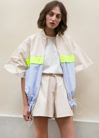 Outerwear – The Frankie Shop