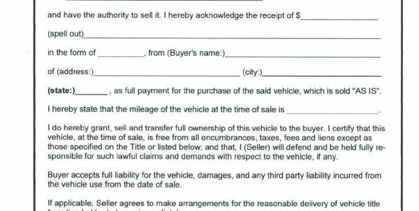 Free Car Loan Agreement Form Free Loan Agreement Form, 5 Loan - loan form template