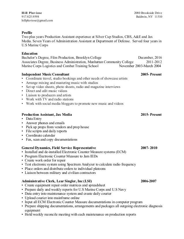 electronic resume top 8 electronic engineer resume samples in