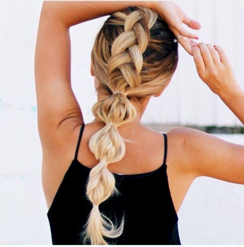 "46 Unique Ideas to Style your Bubble Braids <a class=""pintag"" href=""/explore/Fashion/"" title=""#Fashion explore Pinterest"">#Fashion</a> <a class=""pintag"" href=""/explore/Hair/"" title=""#Hair explore Pinterest"">#Hair</a> Style <a class=""pintag"" href=""/explore/Hair/"" title=""#Hair explore Pinterest"">#Hair</a> Style<p><a href=""http://www.homeinteriordesign.org/2018/02/short-guide-to-interior-decoration.html"">Short guide to interior decoration</a></p>"