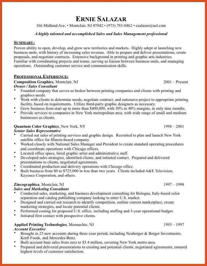 Duties Of A Marketing Consultant Hire Political Marketing - cna job description