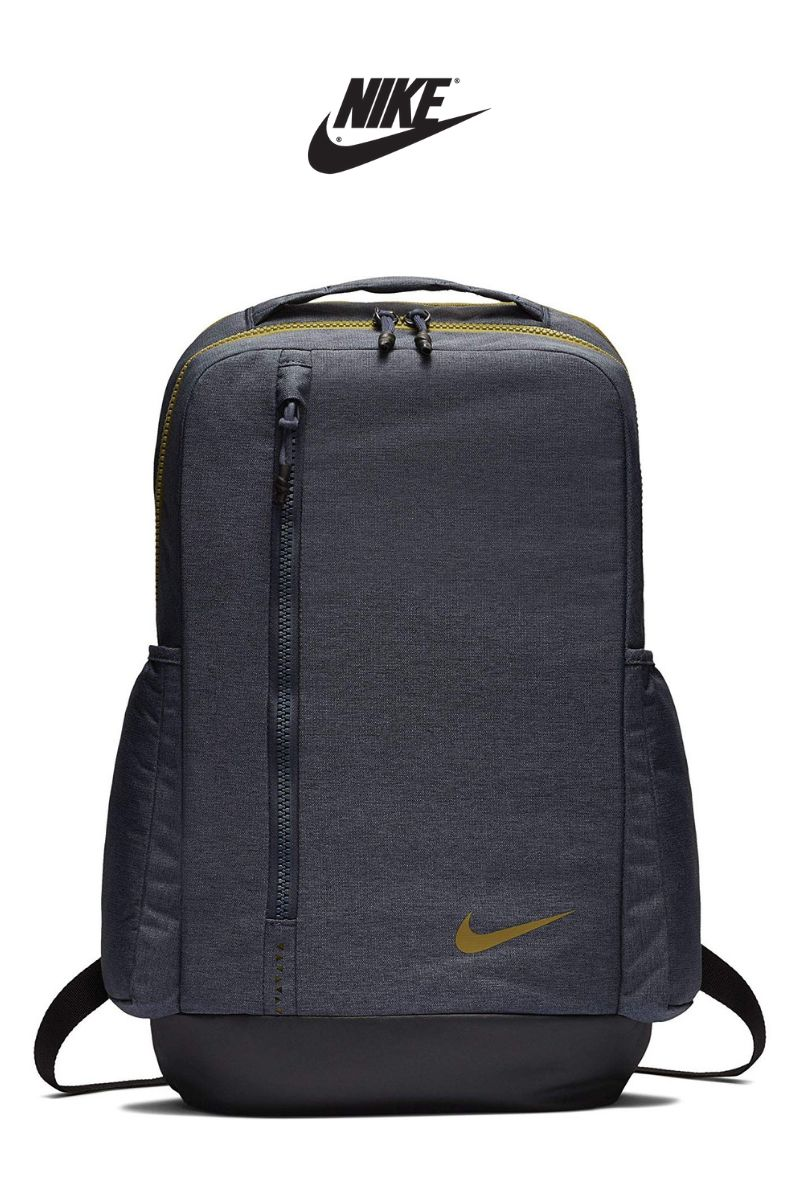 New Nike Backpack Styles | Click for More Nike Backpacks!