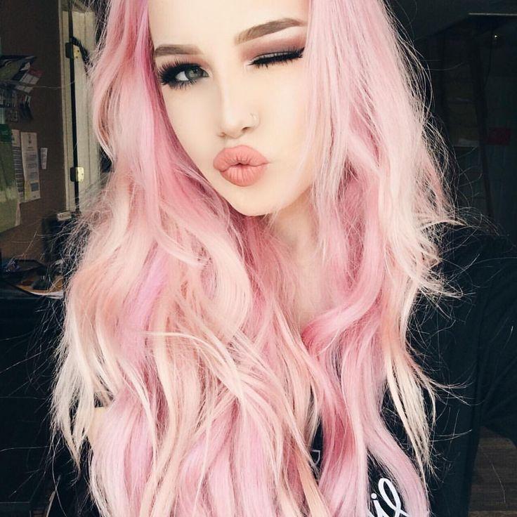 "pink hair<p><a href=""http://www.homeinteriordesign.org/2018/02/short-guide-to-interior-decoration.html"">Short guide to interior decoration</a></p>"